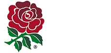 The Rugby Football Union / England Rugby