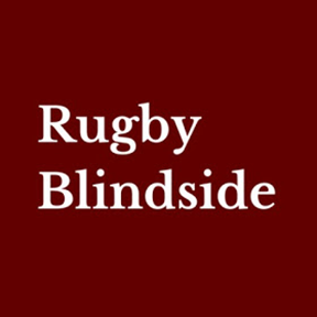 Rugby Blindside