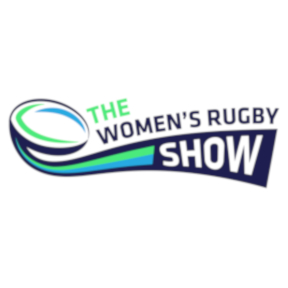 The Women's Rugby Show