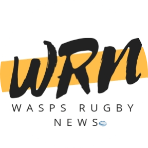 Wasps Rugby News
