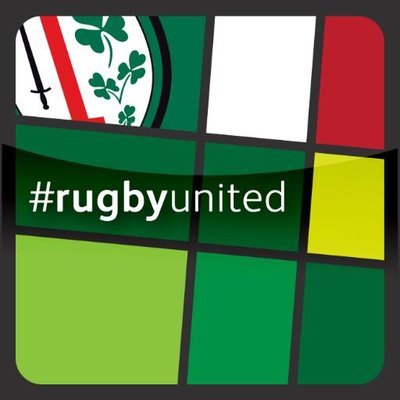 Rugby London Irish