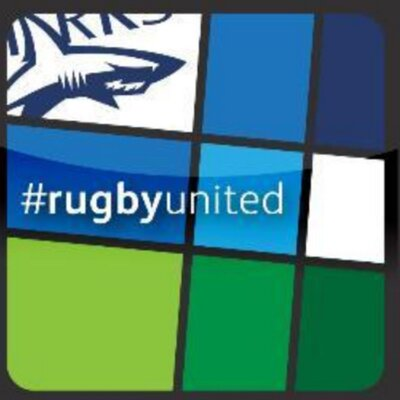 Rugby Sale Sharks